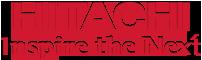 Klimatizace Hitachi Brno