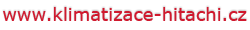 Klimatizace Hitachi Brno – Prodej, instalace, servis, klimatizace, chlazení avzduchotechnika, elektro, měření aregulace, elektropráce.