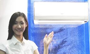 Katalog a ceník klimatizace HITACHI