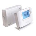 Klimatizace Hitachi, tepelná čerpadla YUTAKI-S - Dálkový ovladač